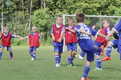 Feriencamp Neumnster 28.07.16 - b (80) (HSV-Fuballschule) Tags: hsv fussballschule feriencamp neumnster vom 2507 bis 29072016
