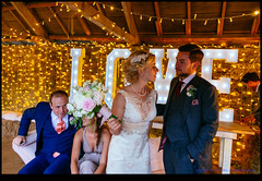 160702-9236-XM1.jpg (hopeless128) Tags: antony tarquin alice tarquinandalicewedding uk 2016 staverton england unitedkingdom gb