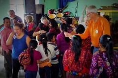 HUGS! (Calley Piland) Tags: guatemala patulup mission stoves cheyenneumc vimguatemala vim methodist umvim umc