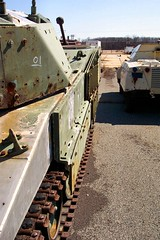 "XM-8 Armored Gun System 8 • <a style=""font-size:0.8em;"" href=""http://www.flickr.com/photos/81723459@N04/28778450605/"" target=""_blank"">View on Flickr</a>"
