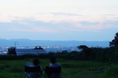 _2016-08 (RAINBOW OF DREAM) Tags:     fireworks  sony slta57 75300mm f4556