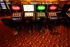 DSC_8496 (imperialcasino) Tags: imperial hotel svilengrad slot game casino bulgaristan