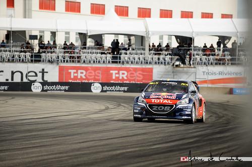 RallycrossGP3R-40
