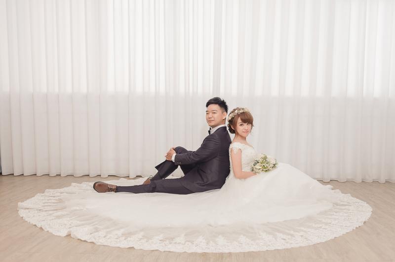 小勇, 小寶工作室, 台北婚攝, 自助婚紗,Ariesy, J.Studio,愛瑞思-005