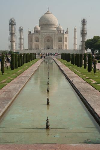 Agra 2016 - Taj Mahal - DSC07565.jpg