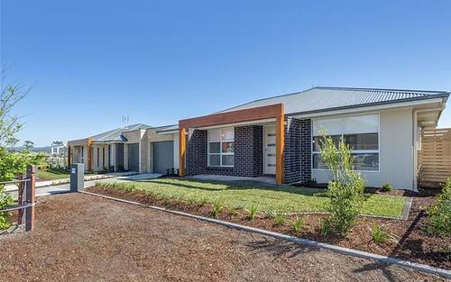1A Bitta Street, Fletcher NSW 2287