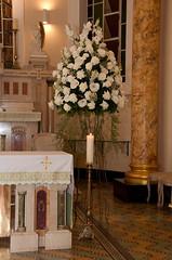 04 (Maria Viriato Decoracoes) Tags: decoração belohorizonte bh casamento clubecampestre decoraçãodecasamento juliocesar novalima photoobjetiva