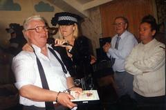 Image titled Dick Callanan