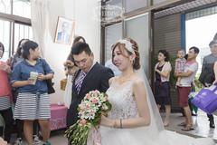 IMG_8242 (Ewan Chen ) Tags: wedding love family bride couple promise tear beauty marriage
