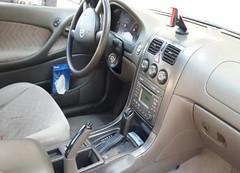 Chevrolet - Lumina LS - 2006  (saudi-top-cars) Tags: