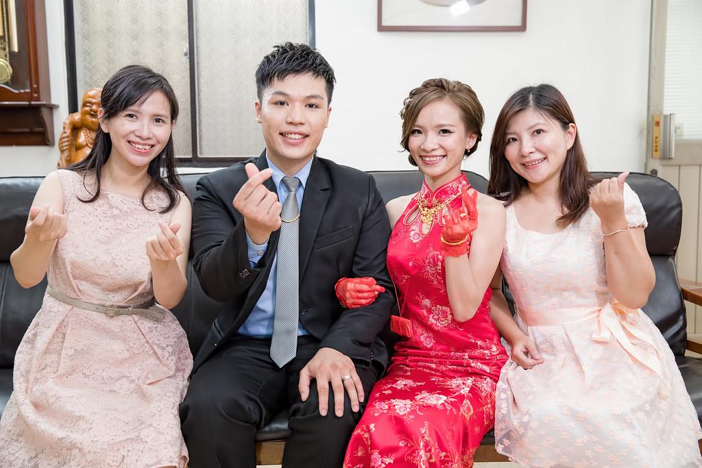 臻愛婚宴會館,台北婚攝,牡丹廳,婚攝,建鋼&玉琪066