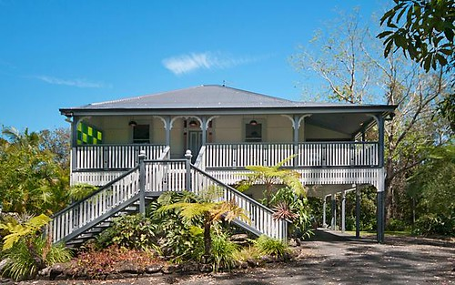 32 Rifle Range Road, Bangalow NSW 2479