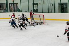_MWW4836 (iammarkwebb) Tags: markwebb nikond300 nikon70200mmf28vrii centerstateyouthhockey centerstatestampede bantamtravel centerstatebantamtravel icehockey morrisville iceplex october 2016 october2016