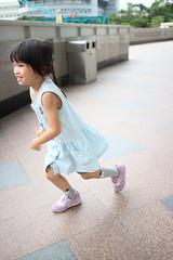 2016-10-08-10-53-46 (LittleBunny Chiu) Tags: 國立臺灣科學教育館 士林區 士商路 科教館