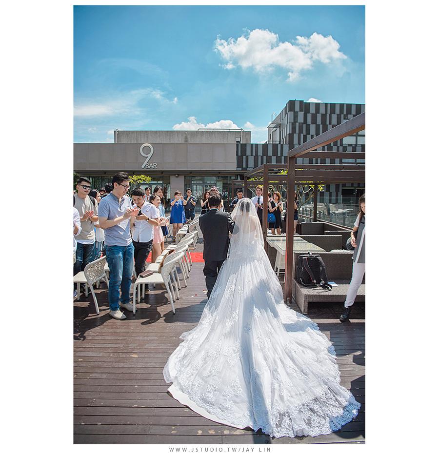 婚攝 星享道 婚禮攝影 戶外證婚 JSTUDIO_0094