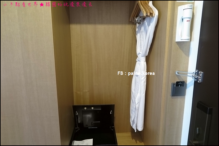 弘大Amanti Hotel Seoul (19).JPG