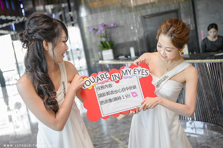 婚攝 星享道 婚禮攝影 戶外證婚 JSTUDIO_0042