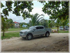 DSCN0296 (Ove Cervin) Tags: 2016 aw130 anda bohol coolpix filippinerna flickr lamanokcaves nikon philippines travel public