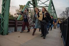 DSC_7109 (sph001) Tags: delawarerivertowns delawarerivertownschamberofcommerce lambertvillenewhopezombiewalk lambertvillezombiecrawl lambertvillezombiewalk newhopezombiecrawl newhopezombiewalk photographybystephenharris rivertownphotography zombiewalk zombiewalk2016