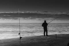 NJShore-32 (Nikon D5100 Shooter) Tags: beach jerseyshore ocean sand water waves