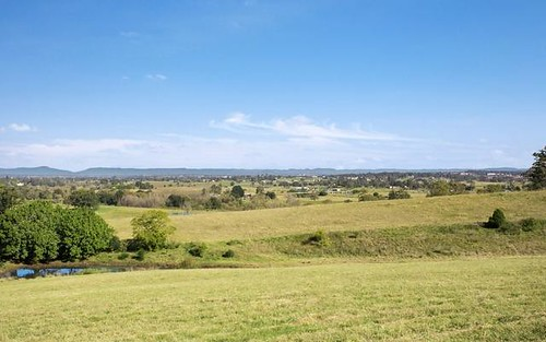 Lot 104 Mount Harris Drive, Maitland Vale NSW 2320