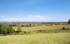 Lot 104 Mount Harris Drive, Maitland Vale NSW