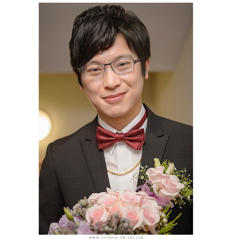 台北婚攝 婚攝 婚禮紀錄 潮港城 JSTUDIO_0037