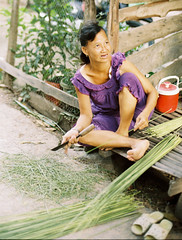 000053 (Julye Hoang) Tags: nikon f3hp kodak proimage 100 travel vietnam