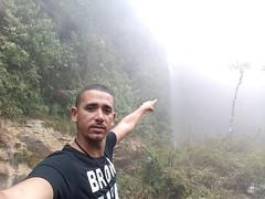 20161023_124424 (Eu Aventureiro | Vibe +) Tags: euaventureiro turismo ecoturismo esportesdeaventura esportesradicais trilhandocomrick excursao ibitipoca minasgerais parqueestadualdoibitipoca circuitodasaguas janeladoceu trilha aventura cachoeiras grutas cruzeiro vibepositiva vemparaonossomundo
