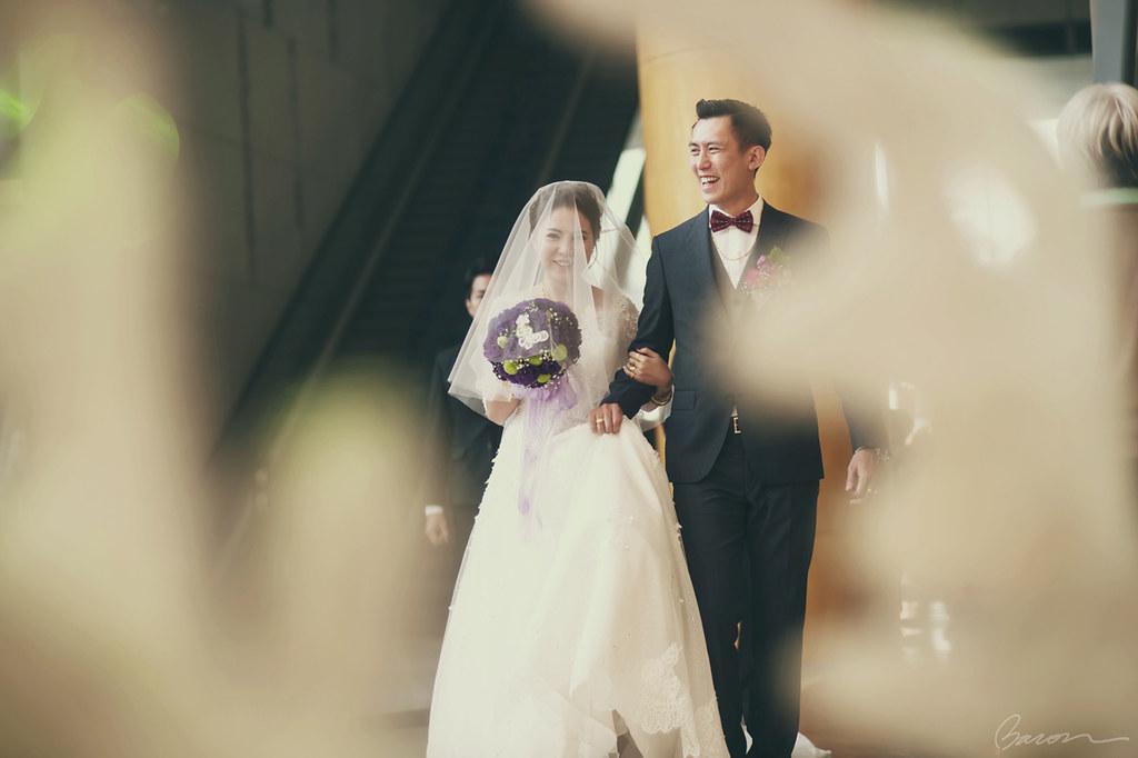 Color_066, BACON, 攝影服務說明, 婚禮紀錄, 婚攝, 婚禮攝影, 婚攝培根,台中裕元酒店, 心之芳庭