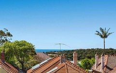 5/822 Military Road, Mosman NSW