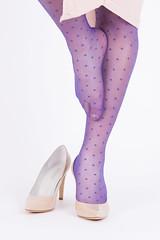 20161021_14_58_35_00010.jpg (pantyhosestrumpfhose) Tags: pantyhose strumpfhose strmpfe tights sheers collant nylon nylonlegs pantyhoselegs bestrumpftebeine feet legs schuhe shoe