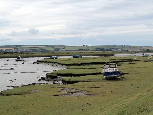 River Caen