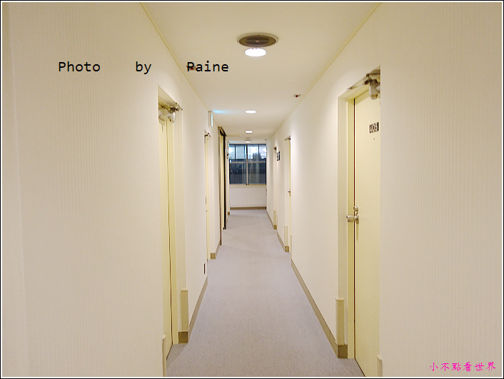 京都kyoto central inn (6).JPG