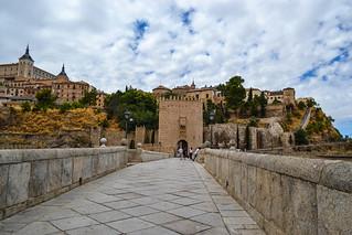 Toledo_146