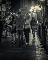 (bigboysdad) Tags: street sydney australia newsouthwales nightlife