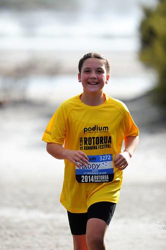 Rotorua14_001677