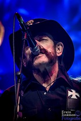 """20141120-Motorhead-7747 • <a style=""""font-size:0.8em;"""" href=""""http://www.flickr.com/photos/62101939@N08/15729597558/"""" target=""""_blank"""">View on Flickr</a>"""