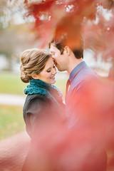 Five Years of Marriage (Natalie Franke) Tags: autumn maryland coastal winner nautical annapolis naval usna chesapeake