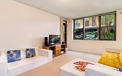 1/248 Pacific Highway, Greenwich NSW