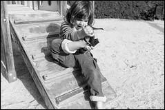 Shoe grapple (Sapient Iguana) Tags: boy shoe shoes child lucianlanteri takeoffshoe