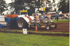 Eext 1988