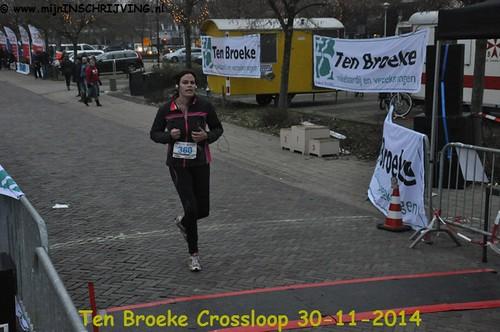 TenBroekeCrossLoop_30_11_2014_0627