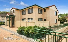 40/512 Victoria Road, Ryde NSW
