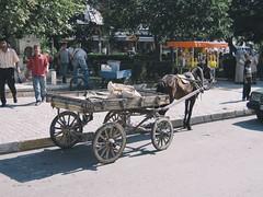 Konya (halvorbodin) Tags: 2005 turkey konya iconium 77231mm