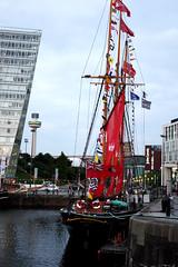 Liverpool-Riverfest007