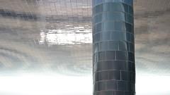 COTA ZERO #3 (TheManWhoPlantedTrees) Tags: lines architecture lisboa lisbon tiles azulejos arquitecturaportuguesa nikond3100 tmwpt
