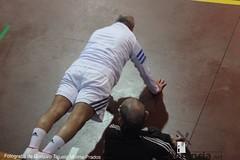 Partido Herencia Basket vs Leyendas del Real Madrid0023