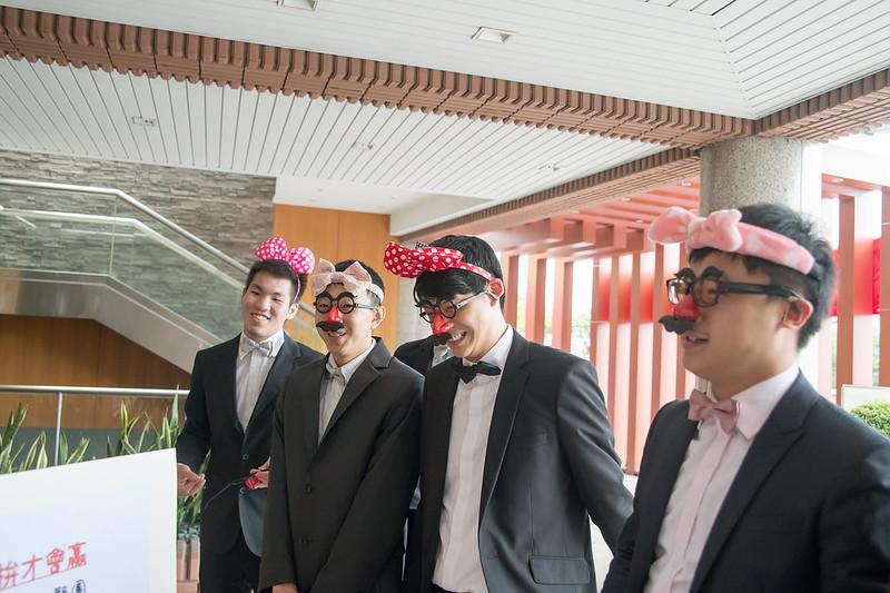 Wedding20141102_0145