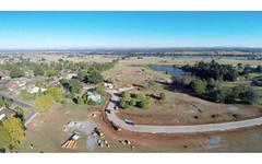 Lot 10, Carrs Peninsular Road, Junction Hill NSW